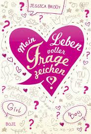 https://www.luebbe.de/boje/buecher/jugendbuecher/mein-leben-voller-fragezeichen/id_3042077