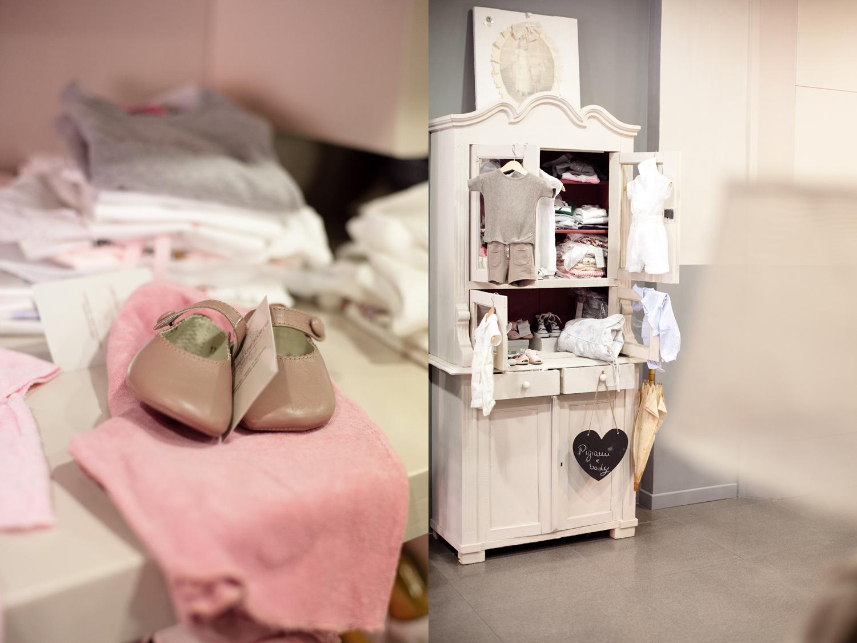 L Armadio Che Scoppia Baby Vintage Boutique.Baby In Wonderland L Armadio Che Scoppia Alice S Adventures In