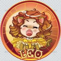 Zodiak+Leo Ramalan Zodiak Hari Ini 1   2   3 Februari 2014
