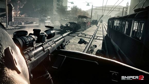 sniper-ghost-warrior-2-pc-screenshot-3