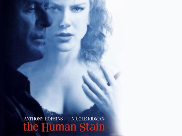 فيلم The Human Stain