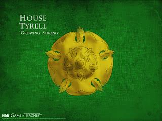 blog vin beaux-vins game of thrones que vin boire devant house tyrell