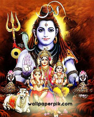 shiv bhagwan ji ki photo download