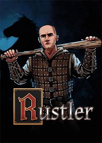 تحميل لعبة Rustler