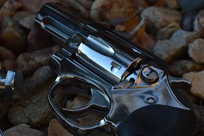 Century Arms C39V2 Magpul ZHUKOV AK-47 Rifle Review