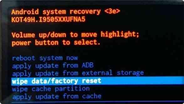 Factory Reset Vivo V11 Pro Hard Reboot Rusak.jpg