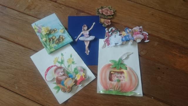 kind hobby 3d kaarten