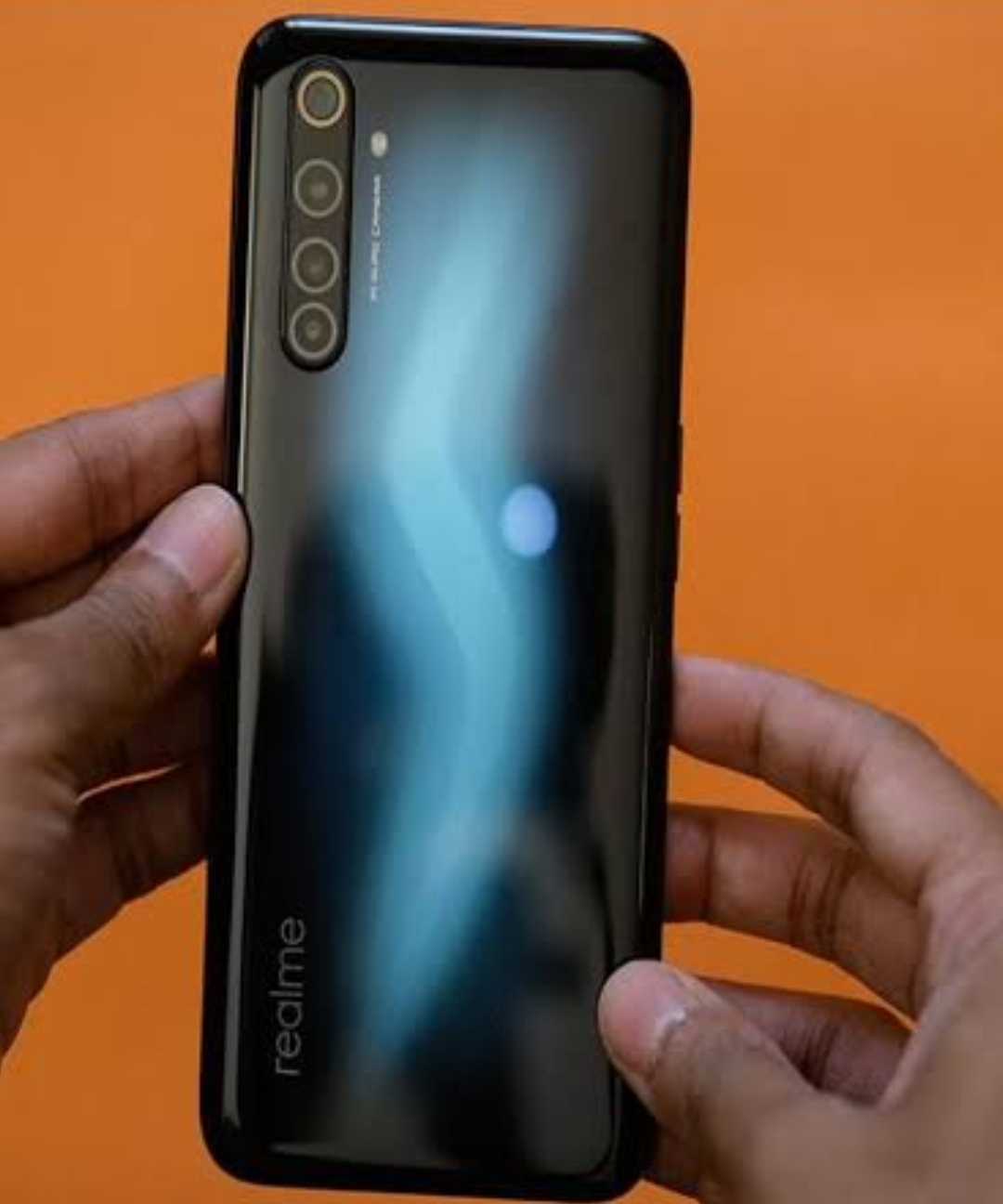 realme who owns, realme to red colour, realme latest update, where is realme service center, realme vs redmi note 8, which realme phone is best for gaming, can realme c2 play pubg, realme hard reset, realme vowifi, realme without notch, realme 4 128, realme 1825, which realme phone is best quora, realme 8 mobile, realme gps technology, realme a5, is realme x2 worth buying, realme band, realme or poco, realme v i ka cover, realme 5 mobile, realme rmx 1827, why realme phones are cheap quora, near realme store, realme 9 pro launch date in india, which realme phone is best, can realme 5 run fortnite, readme y5, realme and xiaomi use gps technology, realme vs realme x2, realme with 4 camera, realme to oppo, where is realme manufactured, realme hd wallpaper, realme 02 pro, which realme phone support fortnite, realme j7, realme for 10000, realme vs samsung m30s, realme for camera, realme for mobile, realme q price in india, can realme 1 be rooted, realme with 64mp camera, realme or redmi note 8, realme 07, realme and redmi phone, realme 9 pro phone, realme with price, why realme is cheap, which realme phone support 5g, where are realme phones manufactured, near realme care, realme band launch date, realme q flipkart, realme 02 pro price, realme wifi calling, realme j5, realme 2 like, realme or vivo, realme c3 flipkart, realme quality, realme 6 pro launch date in india, why realme phones are cheaper than oppo, is realme 6 pro 5g, realme rmx2030, realme with 48mp camera, is realme is indian company, realme air bud,, realme who is owner, realme mobile 5, which realme phone has ir blaster, realme under 6000, realme 6 pro 2020, near realme shop, realme earbuds price, phones like realme 1, realme 03, realme 5i price, realme and xiaomi gps technology, who makes redmi phones, oppo realme without fingerprint, realme for 6000, realme 0pp0, which realme phone is best for pubg, realme hd, realme vs redmi note 8 pro, phones like realme x, realme 4 camera, realme service centre patna, r