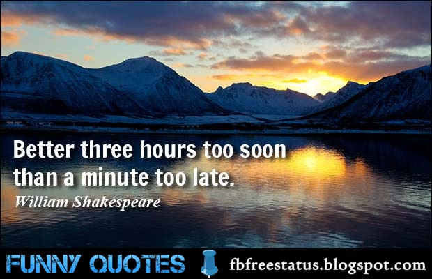 Shakespeare Famous Love Quotes, william shakespeare quotes