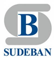 Sudeban Fija Nuevos Límites a Tarjetas de Crédito