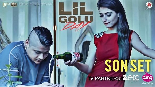 Haanikaarak Bapu Dangal Aamir Khan Nilliyan Nashiliyaan Son Set Yeh Hai Lollipop Dariya Dance Mix