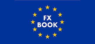 Forex Trading Book : Forex market Forecast and Trading Strategies