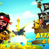 Pirate Kings - Vua Hải Tặc Online Mod Full Spin Coin Khiêng Cho Android/ios/pc