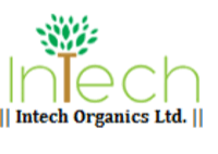 Intech Organics Limited Recruitment ITI,  Diploma/ Any Graduate Candidates For Trainee/Machine Operator/Chemist/Fitter Post