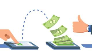 Tips Mudah Mengajukan Pinjaman dengan KTA Instan Secara Online