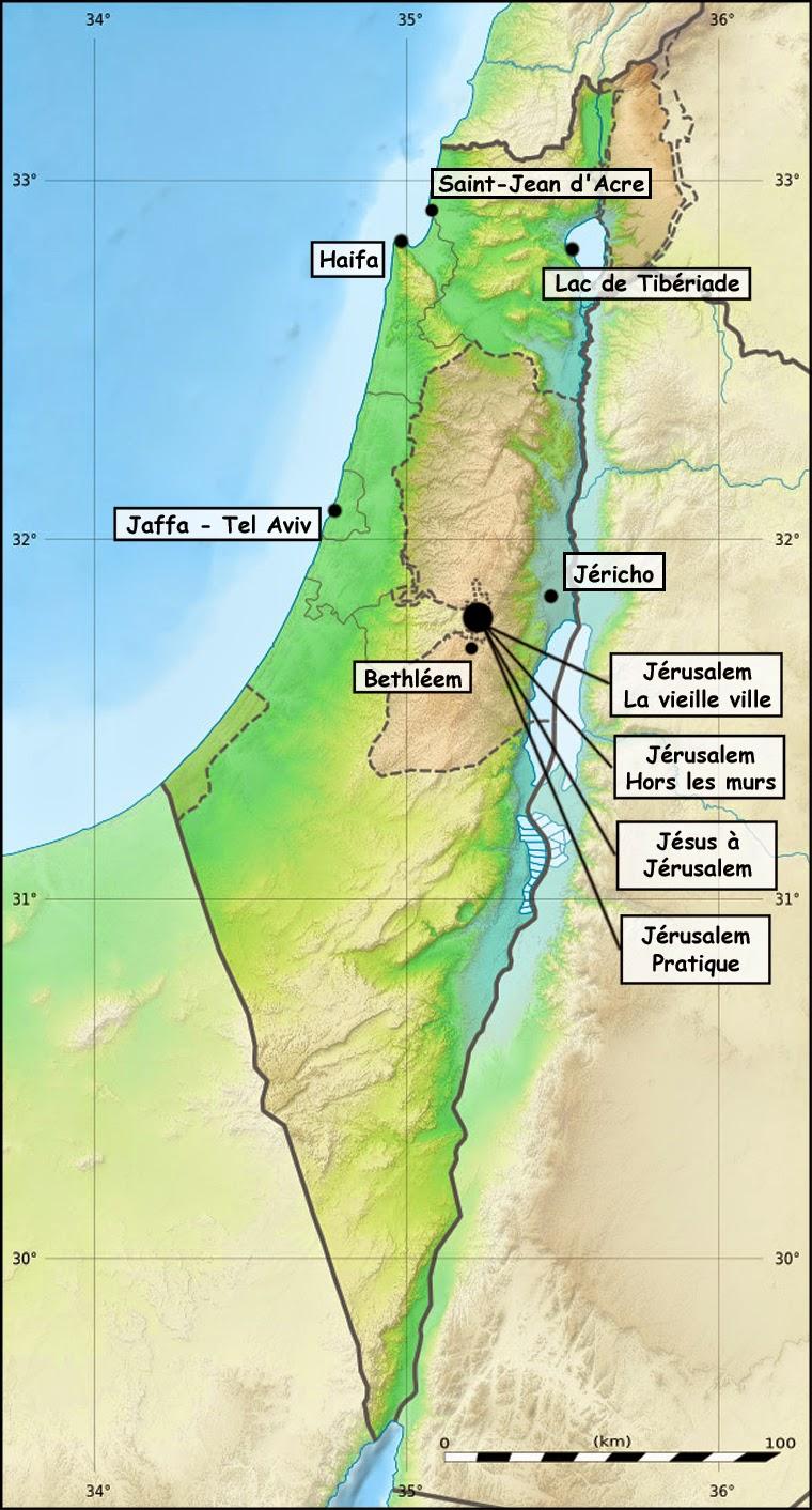 Israël Accueil 760.jpg