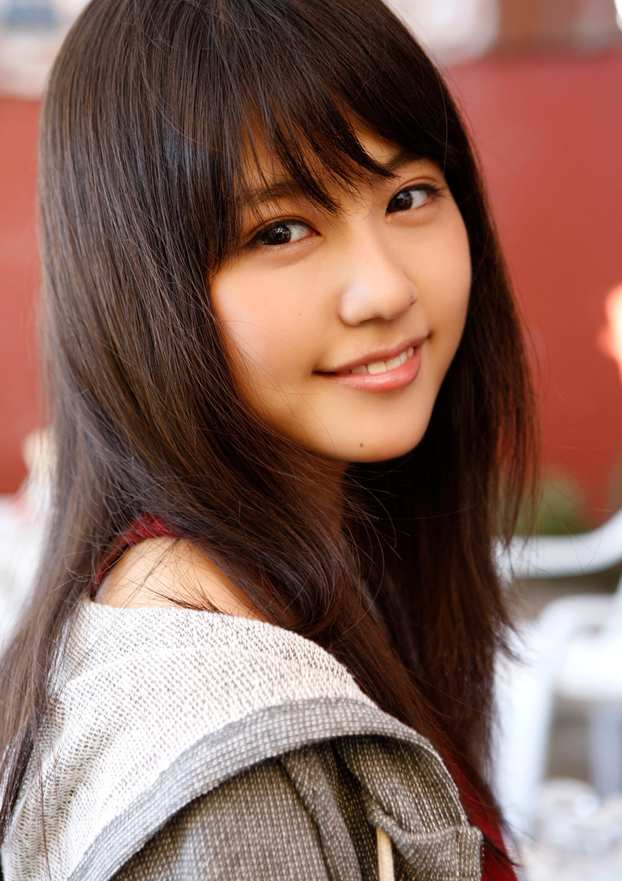 kasumi arimura beautiful japanese babe 02