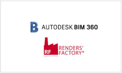 BIM Pro para futuros BIM Managers. Rendersfactory (Cursos online Arquitectura, Ingeniería y Construcción)