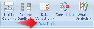data-tool-in-hindi