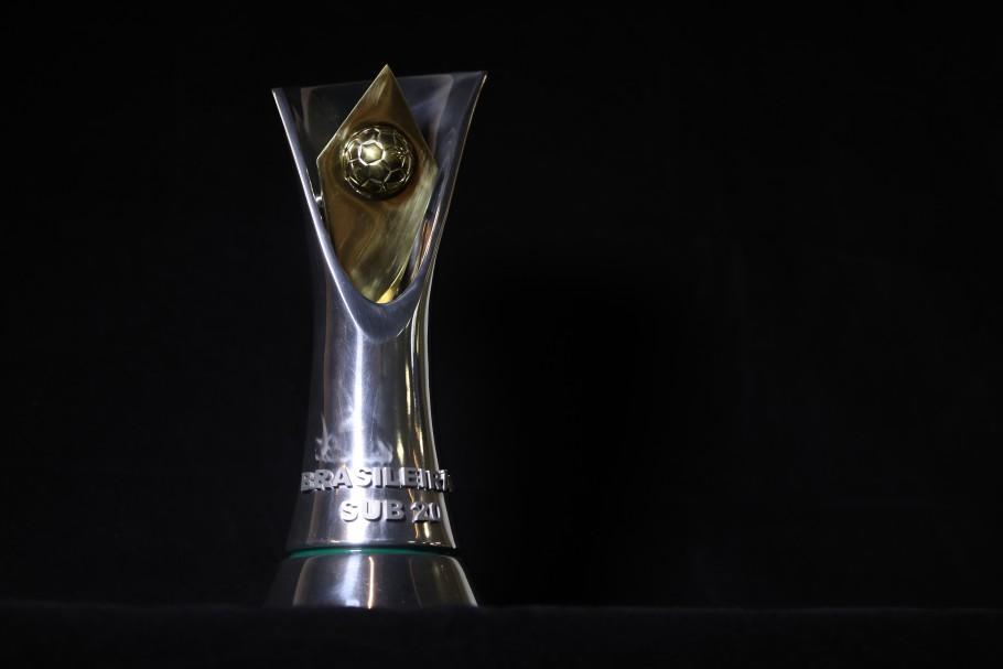 Confira as datas da final do Brasileiro Sub-20 2018 ~ O Curioso do ... 90373c009f8b9