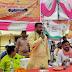 पंडित दीनदयाल उपाध्याय की जयंती पर गरीब कल्याण दिवस का आयोजन