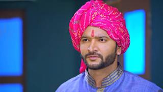 Download Queen of Sajjangarh (2021) Full Movie Hindi 480p 720p HD || Moviesbaba 3