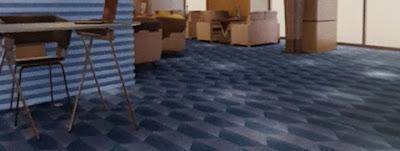 https://www.tokokarpetonline.com/2019/03/karpet-kruger-hexagon.html