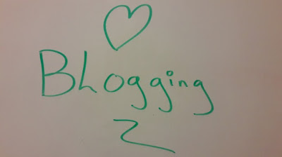 21 Manfaat Blogging dan 22 Tips Blogging