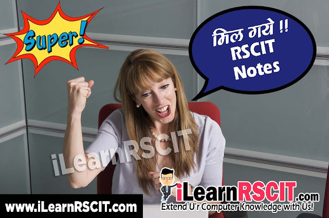RSCIT Ke Notes,  rscit notes in english, rscit notes download, rscit notes paper, rscit notes with answer, rscit note book, rscit best notes, rscit basic notes, rscit thoyri notes book, rscit thyori notes book, rscit computer notes in hindi, rscit computer notes, rscit course notes in hindi, rscit computer notes pdf download, rscit computer notes pdf, rscit course notes, rscit computer notes in english, rscit computer course notes, rscit notes pdf download, rscit english notes, rscit notes hindi pdf, rscit notes in hindi 2019 pdf, rscit notes in hindi 2019, rscit important notes in hindi, rscit notes in hindi, rscit notes in pdf, rscit new syllabus notes in hindi, rscit course ke notes, rscit new notes, notes of rscit, rscit notes pdf, rscit notes pdf in hindi, top career computer rscit notes pdf, rscit question notes, rscit important notes, rscit ke notes, rscit notes, rscit notes hindi, rscit notes in hindi 2019 pdf download, rscit notes 2019, rscit notes in english pdf, rscit notes pdf free download, rscit notes in hindi 2018 pdf download, rscit notes in hindi pdf, rscit notes in hindi pdf download, rscit computer notes in hindi pdf, rscit exam notes in hindi pdf, notes for rscit, notes for rscit exam, computer notes for rscit exam, important notes for rscit exam, rkcl rscit notes, rkcl notes, rkcl notes pdf, rkcl notes in english, rkcl exam notes in hindi, rkcl exam notes, computer rkcl notes, vmou rscit notes , rscit exam notes, rscit exam notes in hindi, rscit exam notes download, unique computer rscit notes exam, best notes for rscit exam in , most rscit notes in hindi, how to download rscit notes pdf free, how to download rscit notes pdf free download, how to download rscit notes pdf free online, how to download rscit notes pdf free in hindi,