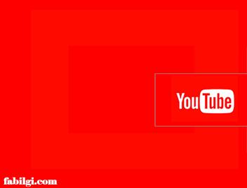 Youtube Videonun İstediğin Kısmını Keserek İndirme Programsız