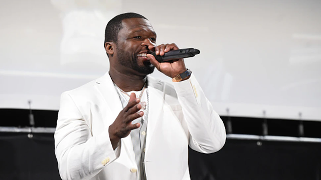 Florida Mayor Calls Out Rapper 50 Cent For 'Stupid' Maskless Super Bowl Party