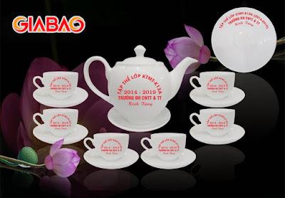 bán-bộ-ấm-trà-in-logo