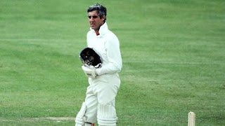 England vs West Indies - World Cup final 1979 - Highlights - Mike Brearley