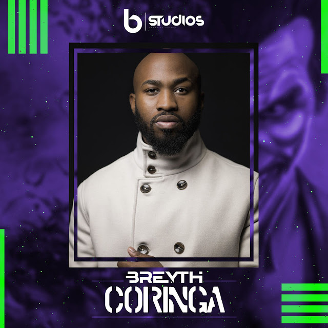 https://hearthis.at/hits-africa/breyth-coringa-afro-house/download/