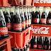 ¡Alerta! Ahora ya venden Coca-Cola pirata