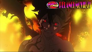 Black-Clover-Episode-63-Subtitle-Indonesia