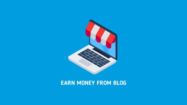Cara Mengembangkan Blog Agar Sukses dan Menghasilkan Uang