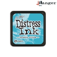 http://cards-und-more.de/de/Mini-Distress-Ink--Distress-Ink--Tim-Holtz-Distress-Ink-Mini-9412-9416.html