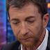 Pablo Motos toca fondo tras una controvertida pregunta sobre el acento andaluz
