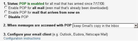 pop-settings-gmail