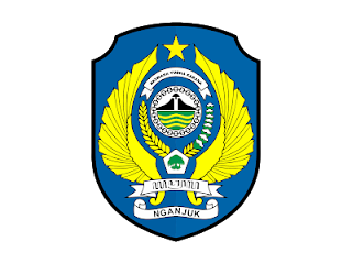 Daftar SMK Negeri di Nganjuk dan Jurusannya