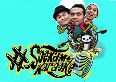 Download Lagu Endang Soekamti Full Album Mp3 Lengkap