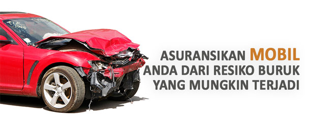 Cara Klaim Asuransi Mobil Yang Mudah Dan Cepat