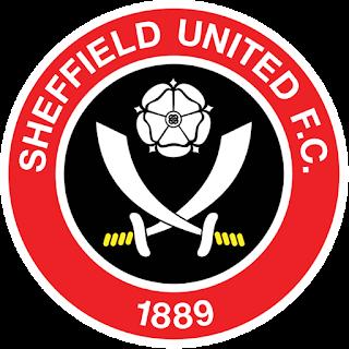 Sheffield United FC logo 512x512 px