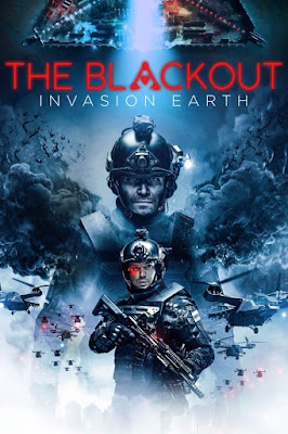 [MOVIE] The Blackout (2019)