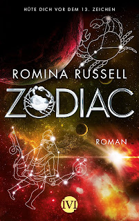 http://www.amazon.de/Zodiac-Roman-Romina-Russell-ebook/dp/B00XU0869O/ref=sr_1_1?s=books&ie=UTF8&qid=1451222464&sr=1-1&keywords=zodiac