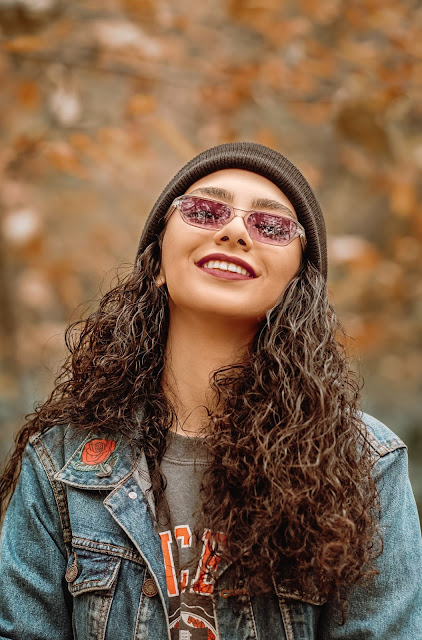 Cool-Girl-HD-4k-Wallpaper