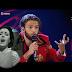 """[The Voice Portugal] Veja Tomás Adrião cantar """"Sol de Inverno"""""""
