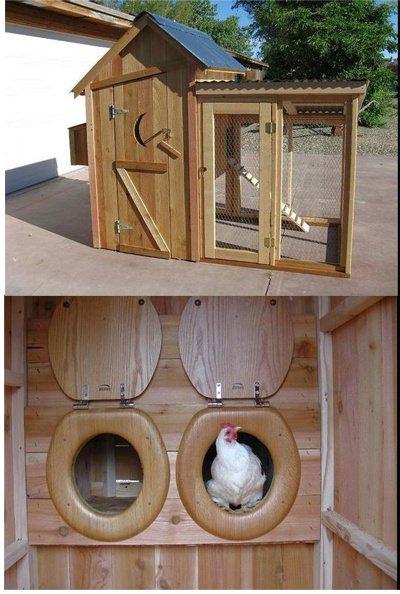 el blog de la elena un blog dulce divertido y entretenido 16 08 15 23 08 15. Black Bedroom Furniture Sets. Home Design Ideas