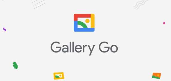 Google Lancar Alternatif Foto Google Ringan